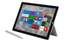 surface3-600x337